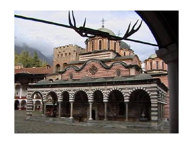 2371307-the_rojdestvo_bogorodichno_church-rilski_manastir
