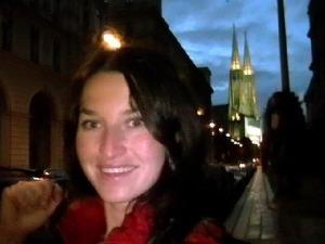 2402469-the_votivkirche_the_jewel_of_vienna_vienna