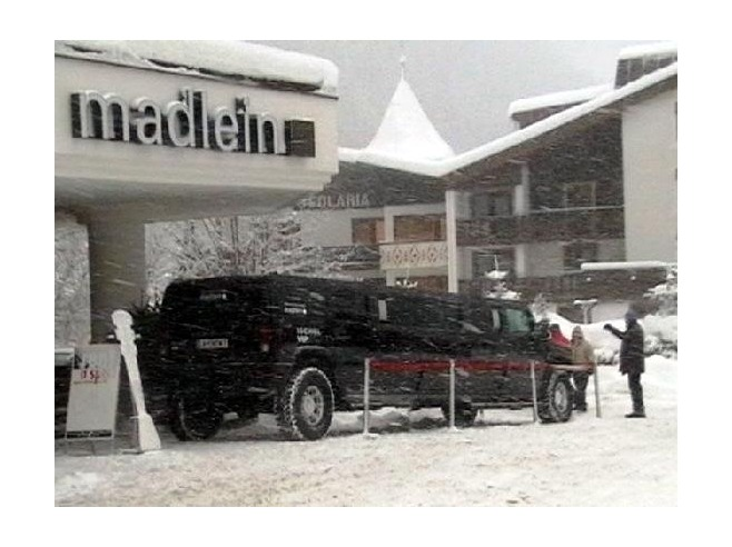2596895-the_longest_limousine_in_the_world-ischgl