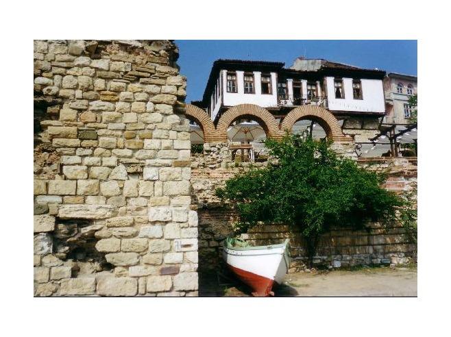 2677287-nessebar_the_place_i_love_on_the_black_sea-bulgaria
