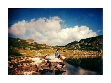 3248833-a_hiking_trip_to_the_rila_lakes-bulgaria